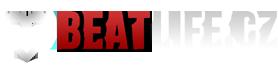 http://beatlife.cz/images/logo_hlavicka_inv.png