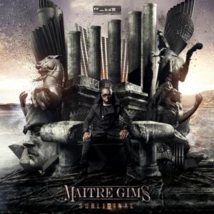 Maitre Gims – francouzský fenomén s neskutečným hlasem