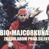 Bio ft. Supa a Majco8 Kuna - Znadhladom (OFFICIAL VIDEO)
