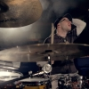 Flash G, Smack & Marat – Grizzle ! Drumcover by Jan Frohlich