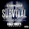 Eminem zazněl v novém Call of Duty: Ghosts
