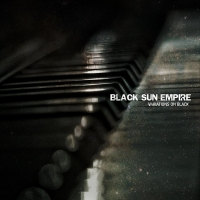 Black Sun Empire s albem Variations On Black!