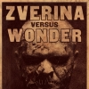 Zverina ft. Boy Wonder - Rapman