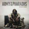 Čtvrtý album Army of the Pharaohs už brzy!