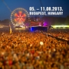 Lehce na Sziget - live streaming