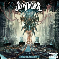 SICKNATURE - NATURE OF THE CONTAMINATED